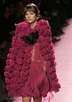 Ysl_rosecape