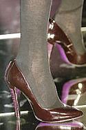 Versace_soles_1