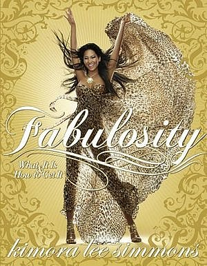Fabulosity_cover_1