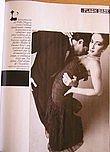 Magazines_136