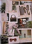 Magazines_137
