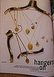 Magazines_147_4