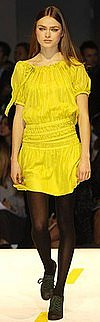 Dkny_yeller_1