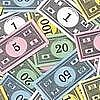 Monopoly_money_1