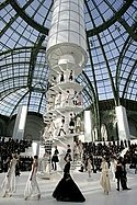 Chanel_grandpalais_1