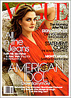 Drew_vogue_cover