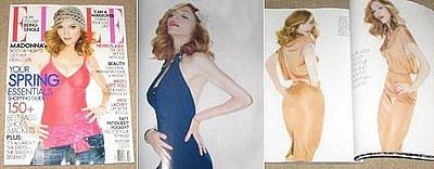Madonna_elle_2