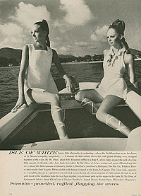 American_vogue_january_1_1968__marisa_be_6