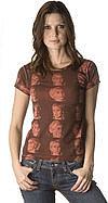 Edie_shirt