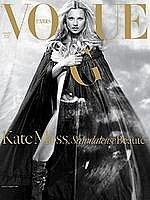 Kate1_1