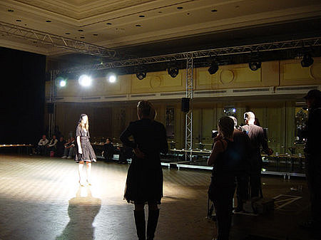 Runway_5