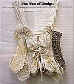 W_corset