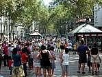 Ramblas_1