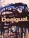 Desig_logo