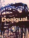 Desig_logo