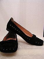 Shoes_006_1