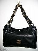 Chanel_bag_1