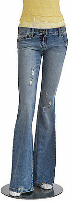Sass_bide_jeans_1