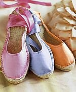 Ballet_shoes_1
