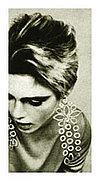 Edie_earrings