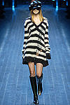 Diorrtw_stripes_1