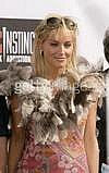 Sharon_stone_bird_1