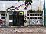 Texas_junk_co_4