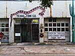Texas_junk_co_4